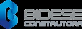 bidese-logo.png
