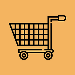 online shop erstellen lassen wien.png