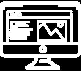 IQ Webdesign