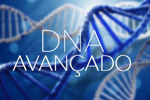 Thetahealing® - DNA Avançado