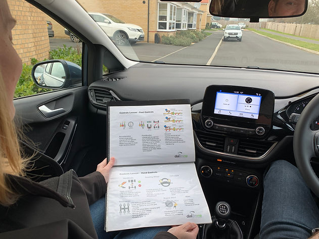 dial-emma-driving-lessons.jpg
