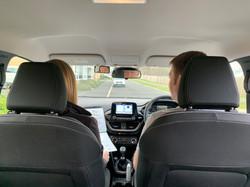 driving-lessons.jpg