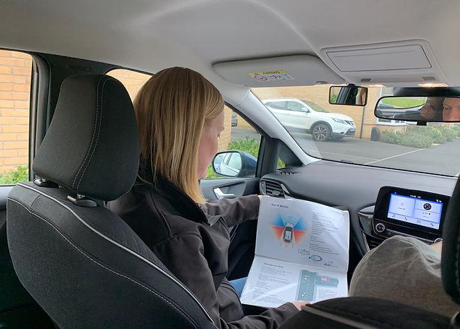 driving-lessons-wellingborough.jpg