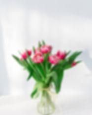 Blumenstrauß Tulpen.jpg