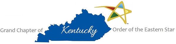2021-22 GC Logo.jpg