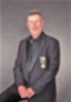 Jim Porter (2).PNG