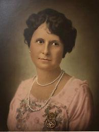 Clara H..jpg