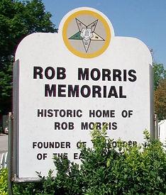ROB MORRIS.jpg