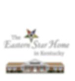 ESHOME WEB.png