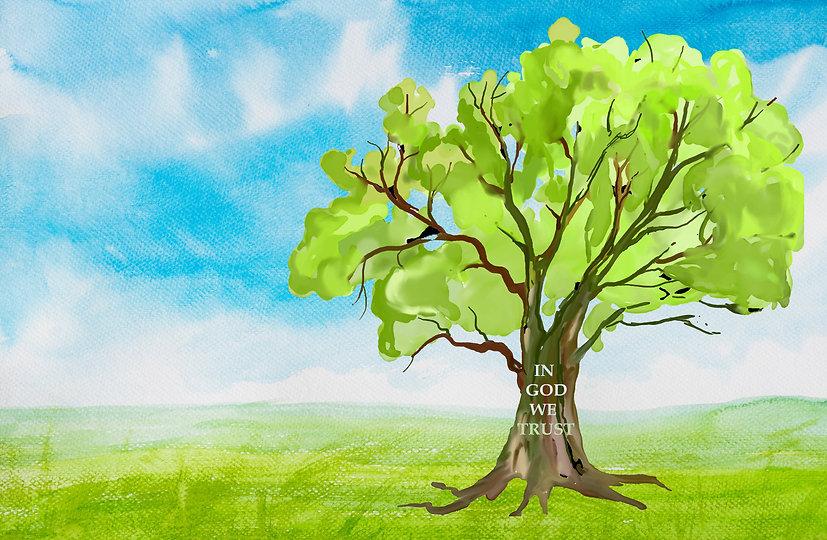 web background tree.jpg