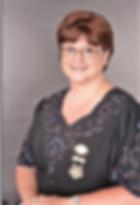 Susan Miller (2).PNG