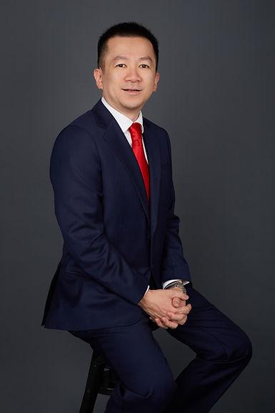 Jin-Dao3223.jpg