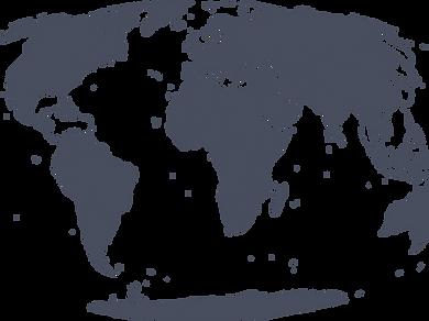 FAVPNG_world-map-vector-graphics-cartogr