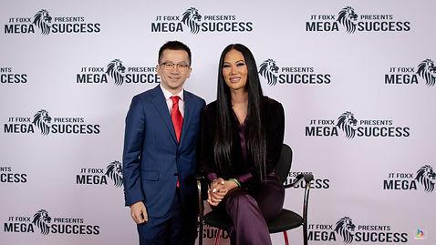 MEGA_SUCCESS_11_20_2019_WED_Kimora_Lee-9