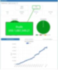 sam-dashboardArtboard-1-900x-100.jpg