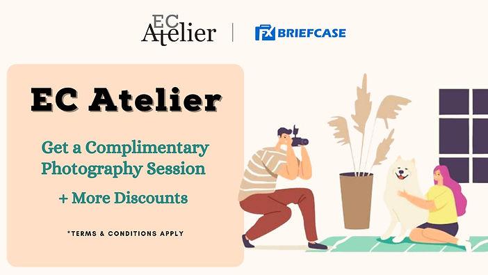 EC Atelier