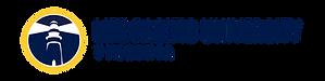 LPU_2Color_Virginia_Heritage Blue_Logo.p