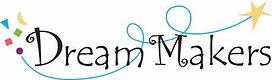 Dream Makers logo.jpg