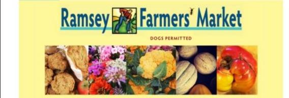 Ramsey Farmers Market Flyer_edited.jpg