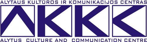 Alytaus kulturos ir komunikacijos centras