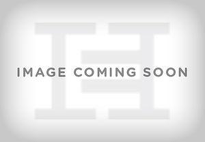 Image Coming Soon_2.jpg