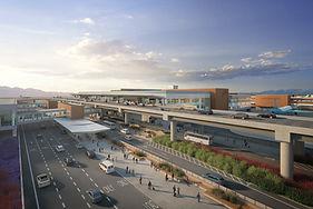 SLC Airport.jpg
