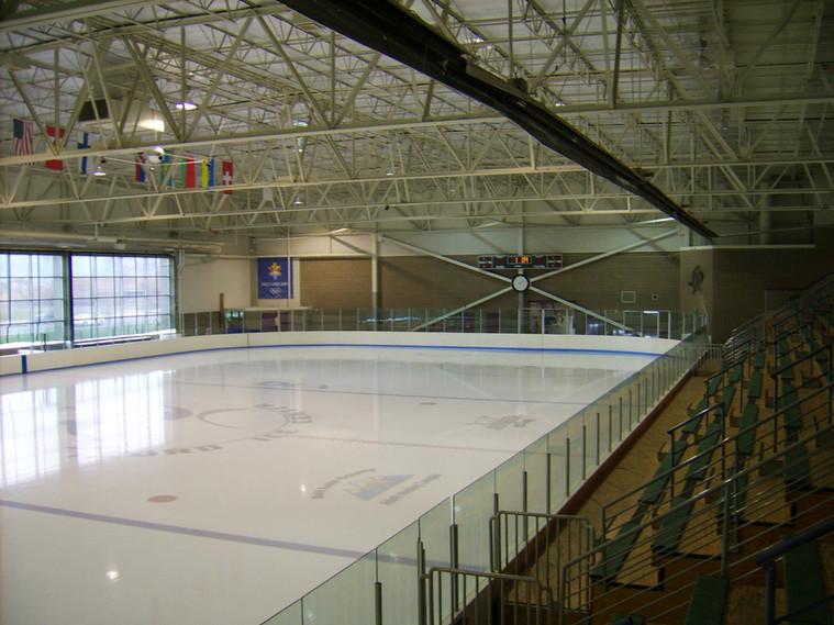 Ice Center 2.jpg