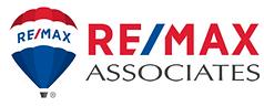 ReMax Logo1.png