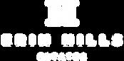 Erin Hills Estates Logo_White_2.png