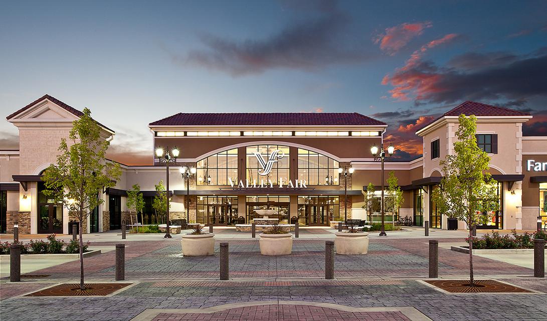 Valley Fair Mall #1.jpg