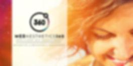main screen graphic 8888hbbb.jpg