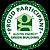 GB cmyk participant logo_powerpoint.png
