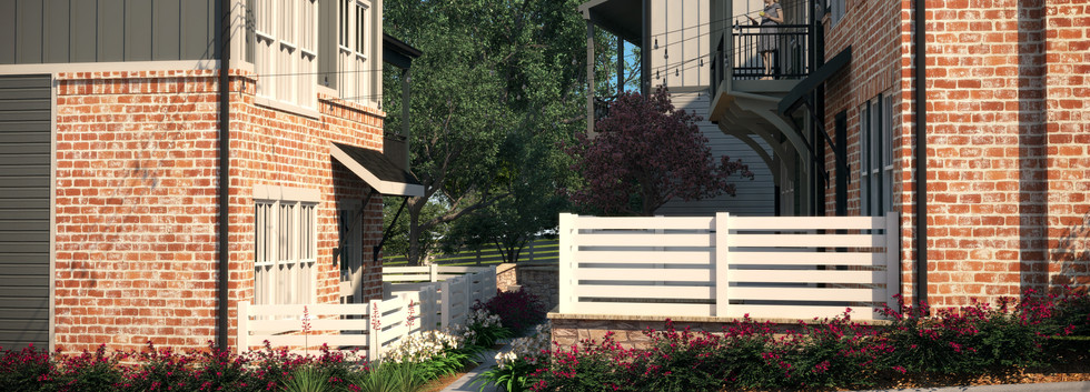 ValleyView_Courtyard_Two.jpg