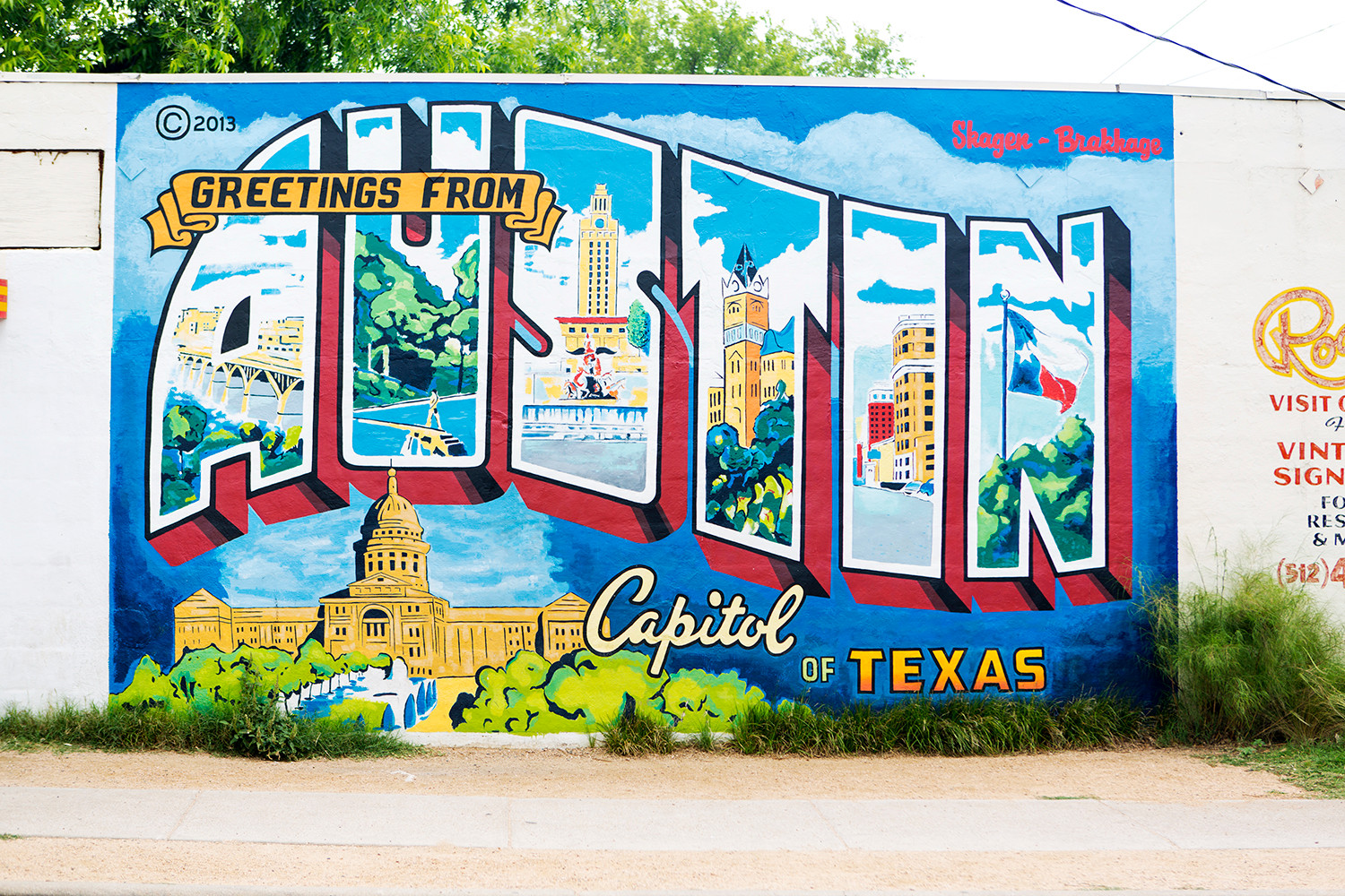 Greetings-From-Austin-reduced.jpg
