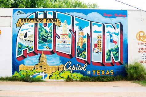 Greetings-From-Austin-reduced.jpg