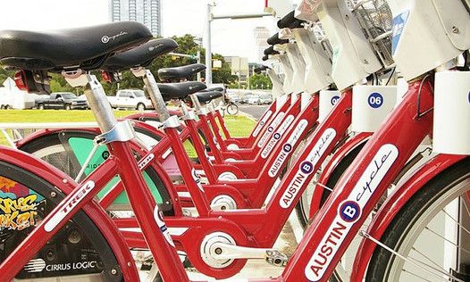 b-cycle.jpg