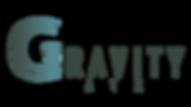 2019 Gravity Logo Final PMS horizontal-0