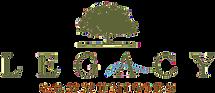 Legacy Communities Logo FInal_edited.png