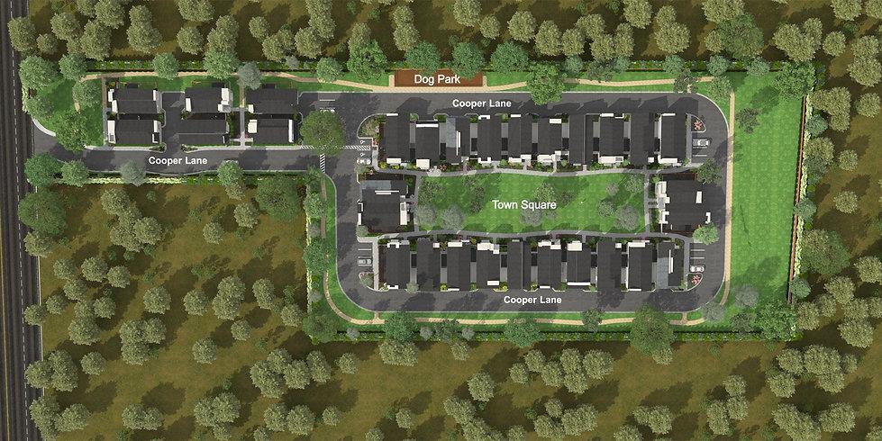 1597061008-Townbridge_Top_view%20(1)_edi