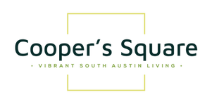 CoopersSquare-Logo-Color.png