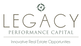 18-007-Legacy Fund Capital Logo A OUTLIN