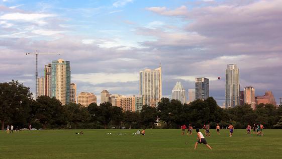 1200px-Austin-skyline.jpg