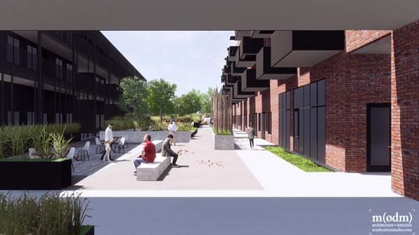 Courtyard Perspective 1.jpg