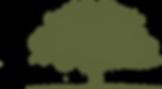 Legacy Communities Logo FInal - TREE ONL