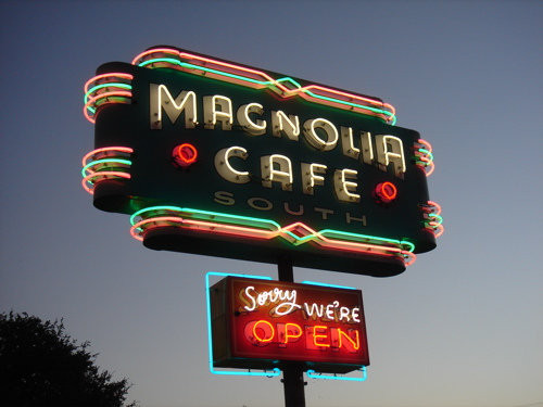 -_Magnolia_Cafe_in_My_Guid-2000000001614