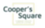 CoopersSquare-Logo-Color-Stacked.png