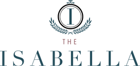The Isabella Final Logo Outlined.png