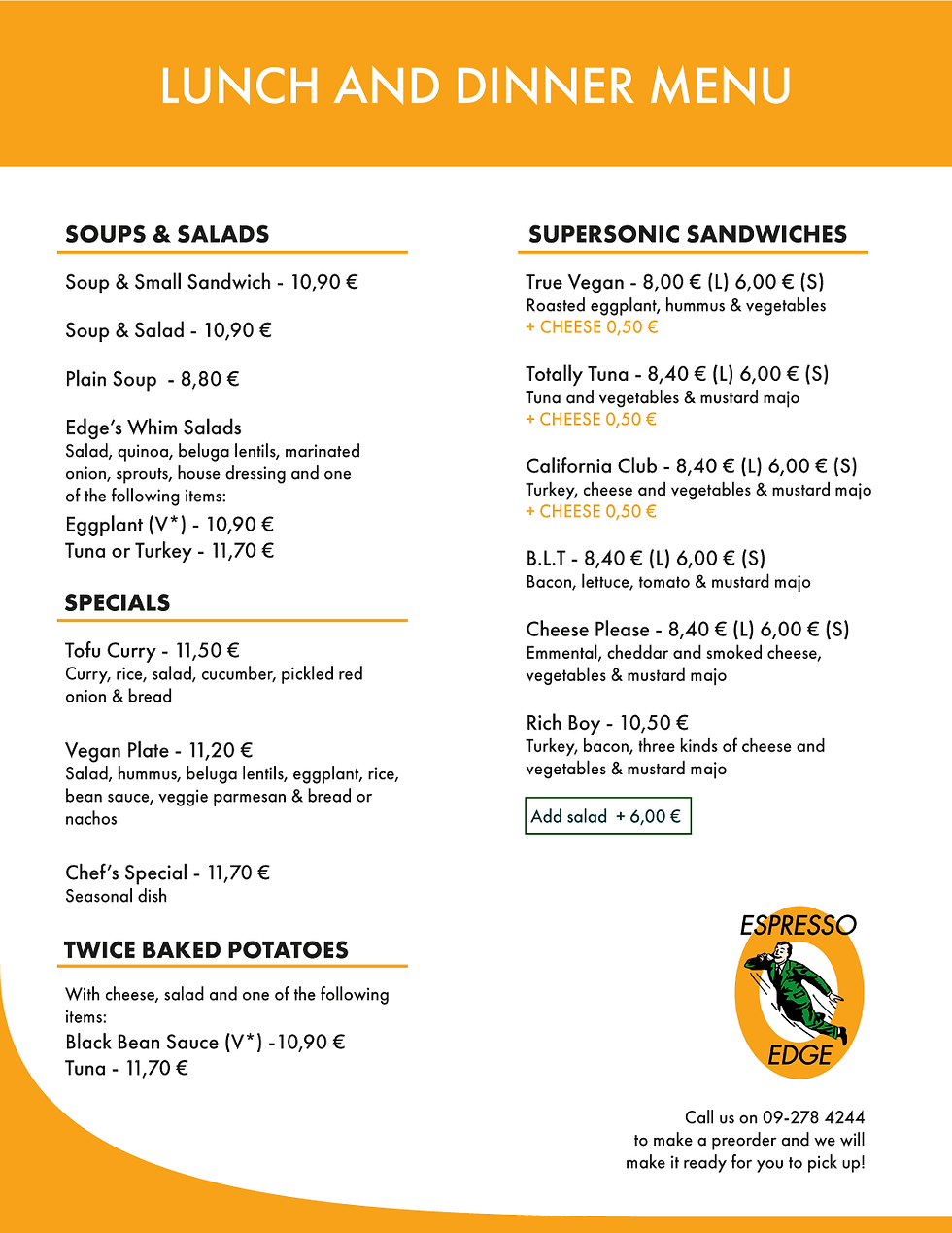 Espresso_edge_menu.png