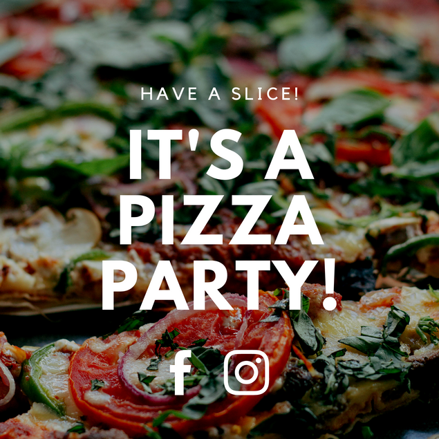 Pizza Photo Food Instagram Post.png