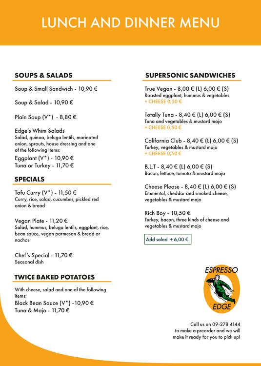 Espresso_edge_menu_food.png